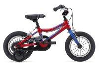 Велосипед Giant Animator F/W 12 (2015)