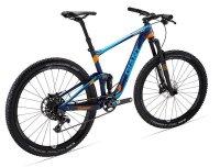 Велосипед Giant Anthem Advanced SX 27.5 (2015)