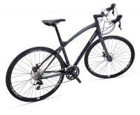 Велосипед Giant AnyRoad 1 (2014)