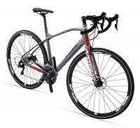 Велосипед Giant AnyRoad CoMax (2015)