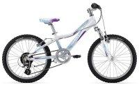 Велосипед Giant Areva 1 20 (2014)