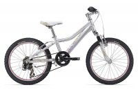 Велосипед Giant Areva 1 20 (2015)