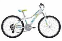 Велосипед Giant Areva 1 24 (2014)