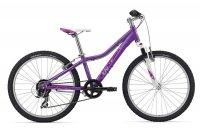 Велосипед Giant Areva 2 24 v2 (2015)