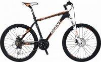 Велосипед Giant ATX Elite 1 (2014)