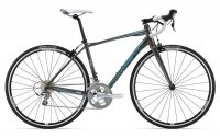 Велосипед Giant Avail 2 (2015)