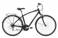 Велосипед Giant Cypress City (2015)