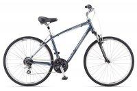 Велосипед Giant Cypress DX (2014)