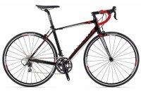 Велосипед Giant Defy 1 Compact (2014)