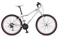 Велосипед Giant Enchant 1 (2014)