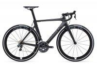 Велосипед Giant Envie Advanced Pro 1 (2015)