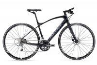 Велосипед Giant FastRoad CoMax 2 (2015)