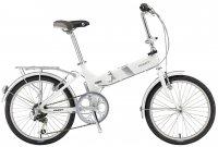 Велосипед Giant FD806 (2014)