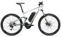 Велосипед Giant Full-E 2 (2015)