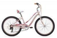 Велосипед Giant Gloss 2 (2015)