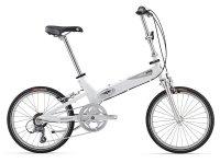 Велосипед Giant Halfway (2015)