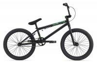 Велосипед Giant Method 03 (2015)