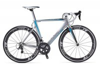 Велосипед Giant Propel Advanced 2 (2014)