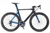 Велосипед Giant Propel Advanced SL 0 (2014)