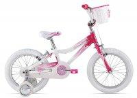 Велосипед Giant Pudd'n (2014)