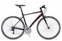 Велосипед Giant Rapid 3 triple (2015)