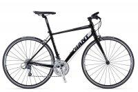 Велосипед Giant Rapid 4 triple (2015)