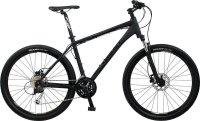 Велосипед Giant Revel 0 (2014)