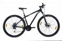 Велосипед Giant Revel 29ER 0 (2014)