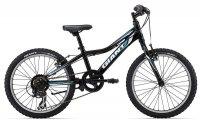 Велосипед Giant Revel Jr Lite 20 (2014)
