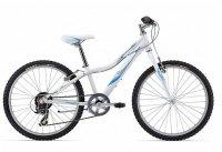 Велосипед Giant Revel JR Lite 24 Girls (2014)
