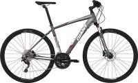 Велосипед Giant Roam 1 Disc LTD (2015)