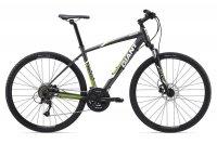 Велосипед Giant Roam 2 Disc (2015)