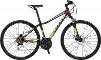 Велосипед Giant Rove 2 Disc DD (2014)