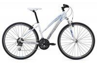 Велосипед Giant Rove 3 (2015)