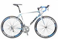 Велосипед Giant SCR 0 (2014)