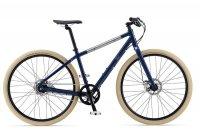 Велосипед Giant Seek 1 (2014)