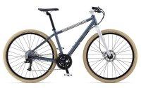 Велосипед Giant Seek 2 (2014)
