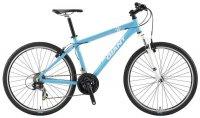Велосипед Giant SNAP 21 (2015)