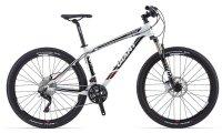Велосипед Giant Talon 27.5 0 (2014)