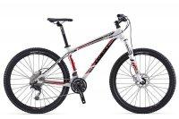 Велосипед Giant Talon 27.5 3 (2014)