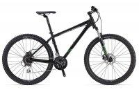 Велосипед Giant Talon 27.5 5 (2014)