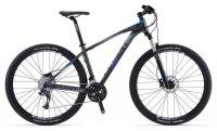 Велосипед Giant Talon 29er 1 (2014)
