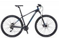 Giant Велосипед Giant Talon 29er 1 (2015)