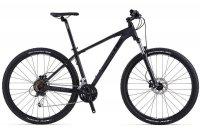 Велосипед Giant Talon 29er 2 (2014)
