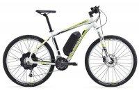 Велосипед Giant Talon E+ (2015)