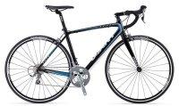 Велосипед Giant TCR 2 compact (2014)