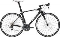 Велосипед Giant TCR Advanced 1 LTD (2015)