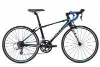 Велосипед Giant TCR Espoir (2015)