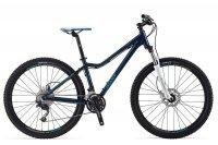 Велосипед Giant Tempt 27.5 3 (2014)