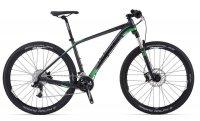 Велосипед Giant XtC 27.5 1 (2014)